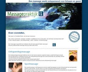 massagece